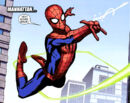 Peter Parker (Earth-616) from Ms Marvel Vol 2 41 0001.jpg