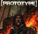 Prototype Vol 1 4