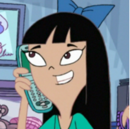 Stacy phone avatar.png