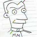 Major Monogram - S'Winter avatar 2.png