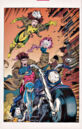 X-Men Annual Vol 2 3 Pinup 003.jpg