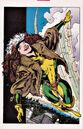 X-Men Annual Vol 2 3 Pinup 007.jpg
