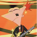 Baljeetles Phineas avatar.png