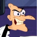 Old Doofenshmirtz avatar.png