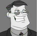 Roger Doofenshmirtz avatar.png