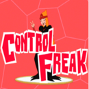 Control Freak avatar.png