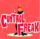 Control Freak avatar.png