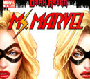 Ms. Marvel Vol 2 46