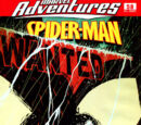 Marvel Adventures: Spider-Man Vol 1 58