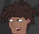 Coltrane avatars