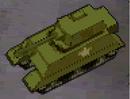 Rhino-GTACW.png