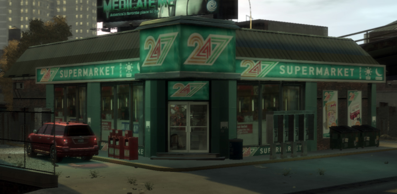 24-7-GTA4-HoveBeach-exterior.jpg