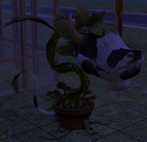 jogo gnomo de jardim : jogo gnomo de jardim:Objetos – The Sims Wiki – The Sims, The Sims 2, The Sims 3, The Sims 4