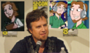 Dan Povenmire, as drawn in the show.png