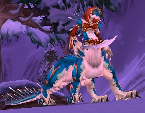 Amateur fiction cruise