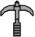Pickaxe1-Icon.png