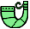 Flute-Green.png