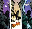 Green Arrow Vol 3 12/Images