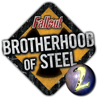 fallout new vegas how to join the brotherhood of steel