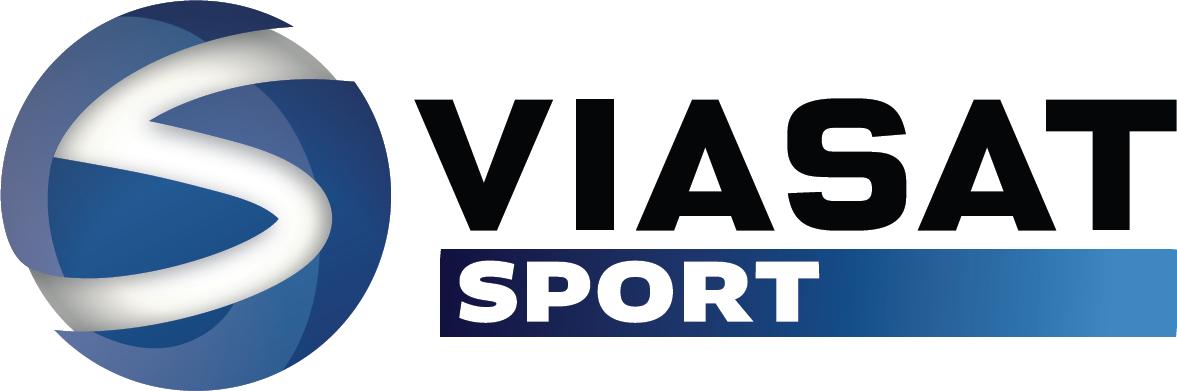 Viasat Sport Lähetykset