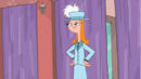 Candace looks like a queen.png