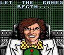 Arcade (Spider-Man & X-Men Arcade's Revenge).jpg
