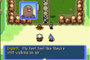 Pokemon Mystery Dungeon - Red Rescue Team - GBA 01.png