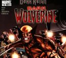 Dark Wolverine Vol 1 78/Images