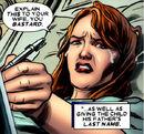 Wolverine Origins Vol 1 33 page 12 Caitlyn MacDonald (Earth-616).jpg