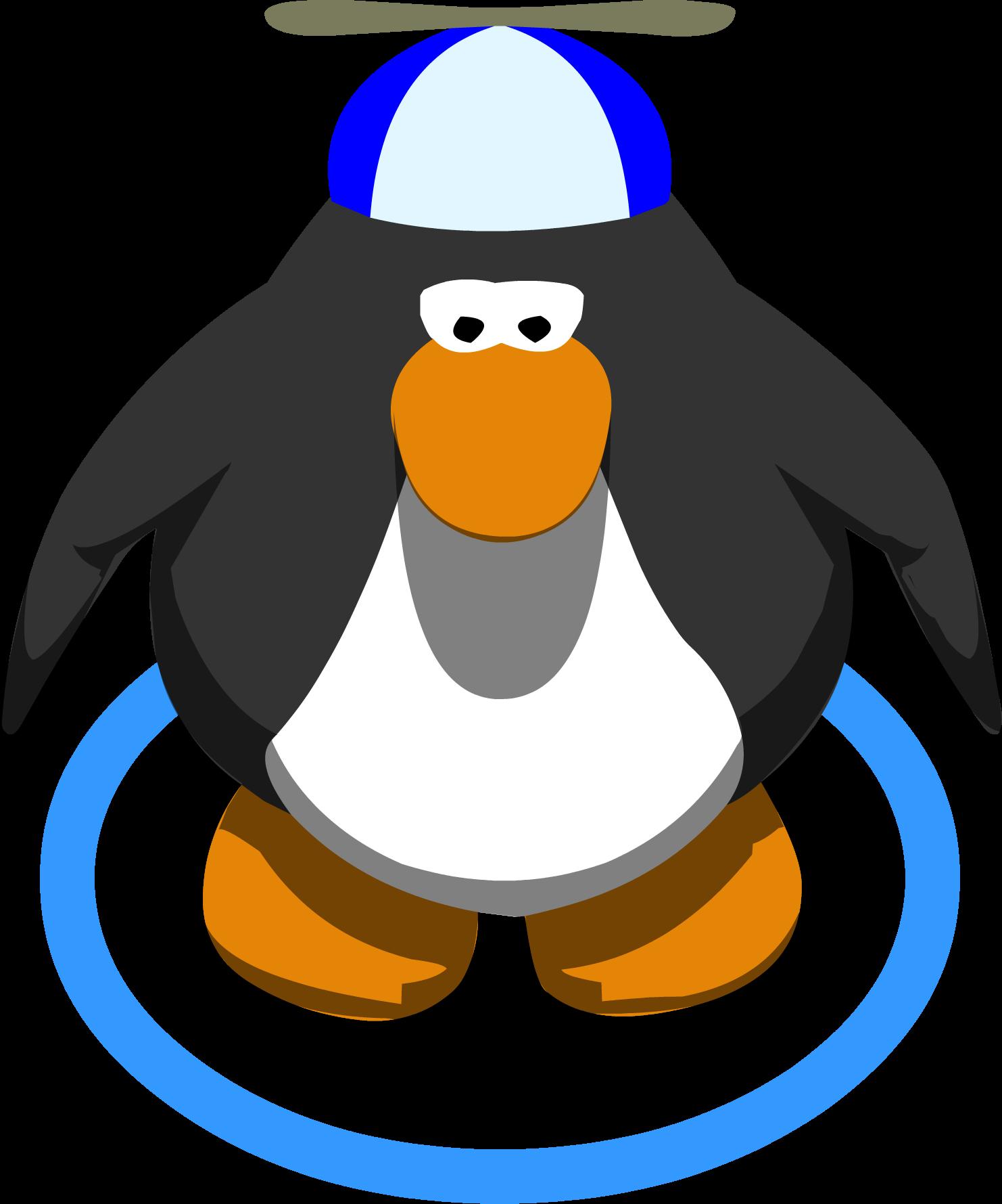 Original Penguin® Baseball Caps − Sale: up to −57% | …
