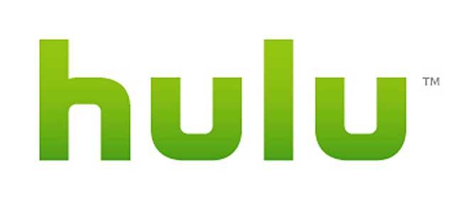 http://img1.wikia.nocookie.net/__cb20100124234436/lostpedia/images/3/3c/Hulu-logo.jpg