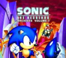 Archie Sonic Archives Volume 7