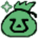 Bag-Green.png