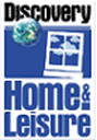 Discovery Home & Leisure 1997.png
