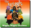 Wiggly Wiggly Christmas