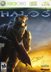 Jaquette-Halo3.jpg