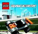 30035 Off Road Racer 2