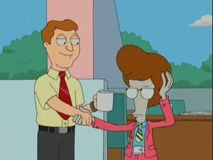 0---sitcoms---americandad wikia com The Motel is one of Stan