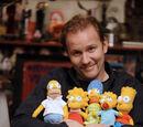 Simpsons Documentaries