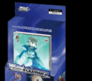 Fate/stay night (Trial Deck)