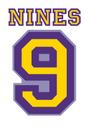 Purple Nines Logo.png
