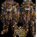 TigrexS-Gunner.png