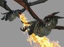 Dragonsworld.jpg