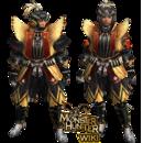 RajangX-Blademaster.png