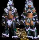 KirinX-armor.png