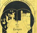 Corigani
