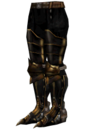 Chromemetal-Greaves.png