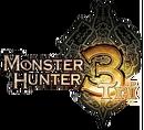 Logo-MH3 EN.png