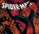 Spider-Man 1602 Vol 1 3