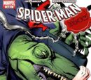Spider-Man 1602 Vol 1 4